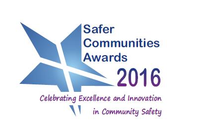 Award Logo 2016