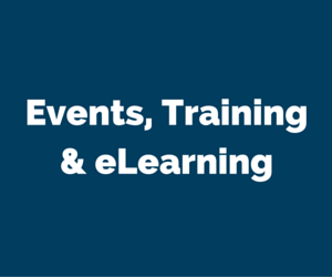 Events-training-and-elearning