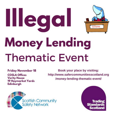 illegal-money-lending-2