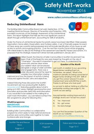 november-newsletter_page_01